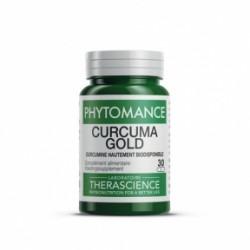 Therascience - Phytomance Pilosella 90 capsules
