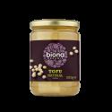 Tofu In Jar Organic 500g