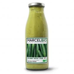 Marcel Bio - 480ml