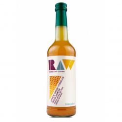 RAW Health - 500ml