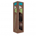 Chocolate Truffles Organic 65g