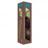 RAW Health - Raw Blissed Chocada Truffles Organic Raw (Cacao & Date) 65g