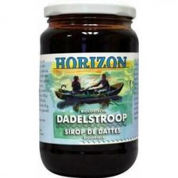Horizon - Sirop de dattes (450 gr)