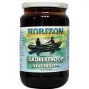 Horizon - Organic date syrup (450 gr)