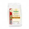 Priméal - Organisch Speltgist 200g