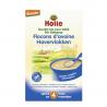 Baby Oats Porridge Organic