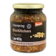 Clearspring - Organic Lentils demeter 350 gr