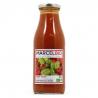 Soupe Froide Tomate & Basilic Bio
