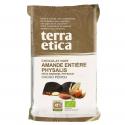 Pure Krokante Chocolade Amandelen & Physalis Bio 100g