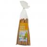 Bread Sticks Of Timilia Grains Organic