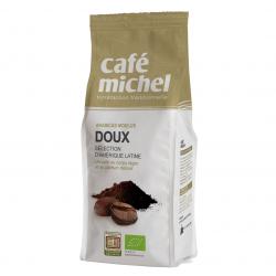 Café Michel - Zachte mix Latijns-Amerika 250gram