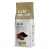 Café Doux Moulu Amérique Latine Bio
