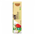 Buckwheat Spaghettis Organic 250g