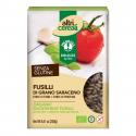 Probios - Spirelli with buckwheat 250g