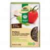 Spirelli with buckwheat 250g