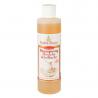Shampoo & Bodywash Organic
