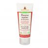 Rescue Hand Balsem Organic