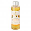 Zachte Honing Shampoo Organic 250g