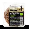 Beez'Nergy Rawbar+ Organic 30g
