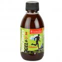 Beez'Nergy Gel+ Endurance Organic 200ml