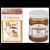Grog Honey Propolis & Cajeput Bio