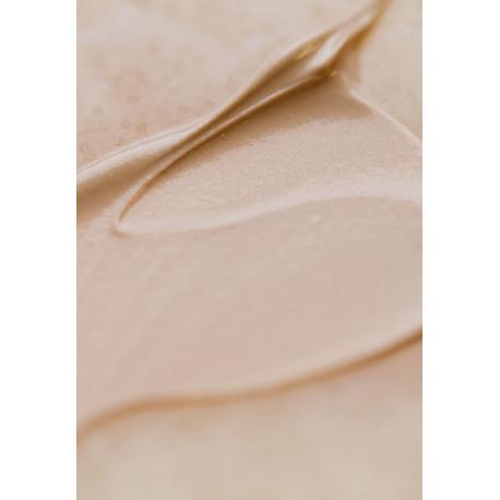 Mádara - BB Crème Solaire SPF15 100ml