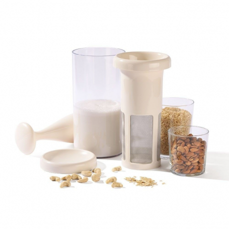 VEGAN MILKER - VEGAN MILKER CLASSIC 825 grams