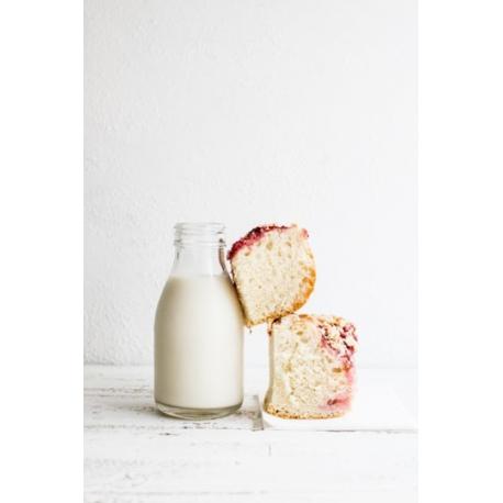 VEGAN MILKER - VEGAN MILKER CLASSIQUE 825 grams