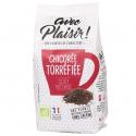 Chicorée Torréfiée Intense Sans Caféine Vrac Bio 200g