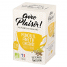 Tisane Fennel Dill & Chicory 20 Teabags Bio 36g