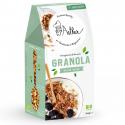 Granola Nature 300g