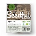 Bread Olives Unsliced Gluten-Free Organic 475g