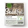 Bread Olives Unsliced Gluten-Free Organic