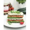 Kazidomi - Tomato Sauce Bolognese Organic 300g