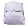 Diaper TMAC Hippo M