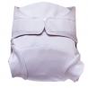 Diaper TMAC Hippo L