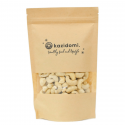 Cashew Nuts Organic 500g