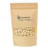 Kazidomi - Organic cashew 250g