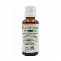 Vitamine E Bio 30ml