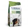 Biscuits Vegan Pour Grands Chiens Bio 500g Bio