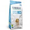 Puppy Dry Dog Food Organic 2kg