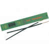 """Ecodis - Large Anti-insect Incense """"Peaceful Evening"""""""