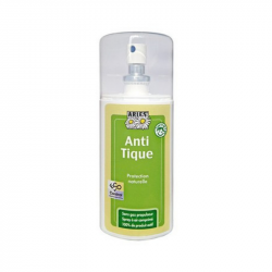 Ecodis - Anti-tiques Spray 100ml