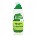 Toilet Cleaner Pine & Sage 500ml