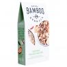 BAMBOO GRANOLA - Quinoa Peanut Butter - 350g