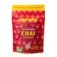 Beendhi - Chai mix original – thé noir & épices BIO 50g