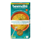 Beendhi - COUSCOUS with apricots & spices 250g