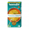 Couscous 4 Cereals With Apricots & Spices Organic
