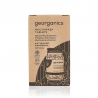 Georganics - Mouthwash Tablets Activated Charcoal 180 units