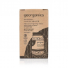 Georganics - Toothpaste Tablets Activated Charcoal 120 units